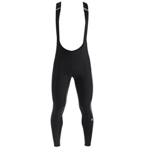 Assos LL.milleTights_s7 Bibtight - Black
