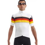 Assos Neopro Germany Jersey 2014