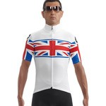 Assos Neopro United Kingdom Jersey
