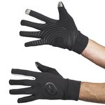 Assos TiburuGloves_evo7 Winter Gloves - Black