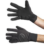 Assos BonkaGloves_evo7 Winter Gloves - Black