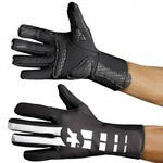 Assos Early_Winter_S7 Winter Gloves - Black