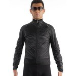 Assos sJ.blitzFeder_evo7 Windbreak Vest - Black