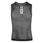 Assos Skinfoil NS Summer Base Layer - Black