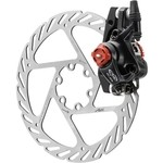 Avid BB7 Mountain Mechanical Disc Brake - 200 mm