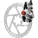 Avid BB7 Road Mechanical Disc Brake - 140 mm