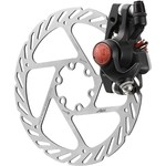 Avid BB5 Mountain Mechanical Disc Brake - 160 mm