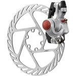 Avid BB5 Road Mechanical Disc Brake - 140 mm