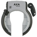 Axa Defender RL Frame Lock Axa Defender RL - Frame with eyelet