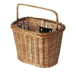 Basil Basimply Wicker Basket - 13022
