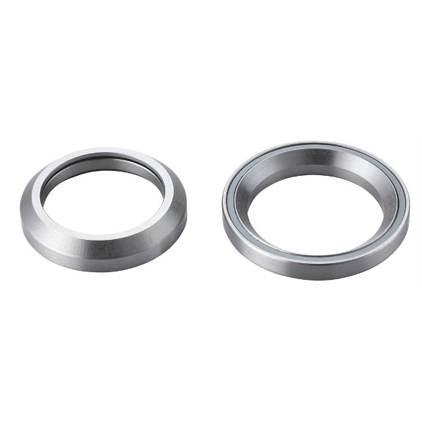 Headsets Accessories  :: Bearing Tapered BBB BHP95 (1 / 1/8 - 1 / 1/2)