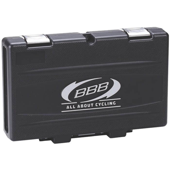 BBB Bracketkit BTL-95 Bearing Cup Press