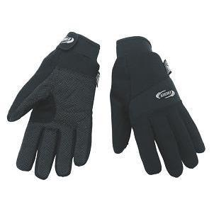 Winter Gloves :: Weatherproof 2 BWG-05