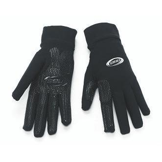 Winter Gloves :: RaceShield