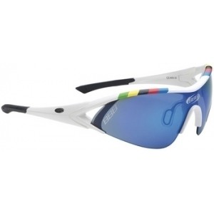Cyclist glasses :: IMPACT World Champion