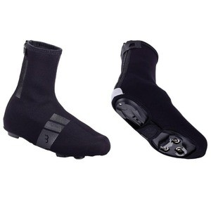 BBB Heavyduty OSS Shoes Cover - Black