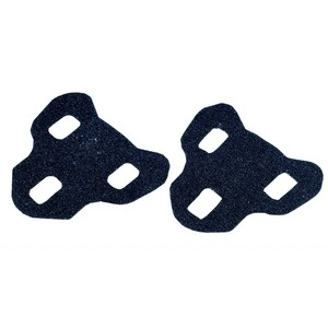 BBB Bpd-91 Sandgrip Carbon insole spacer - Look