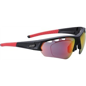 BBB BSG-43 Select Bike Cycling Sunglasses Replacement Temple Tips