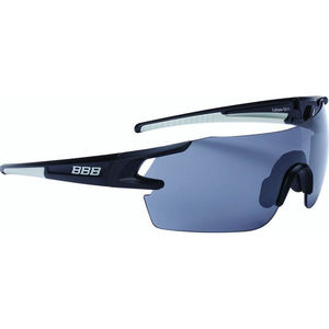 BBB Fullview PC Glasses BSG-53 - Black