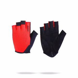 BBB Racer Bike Gloves - Red