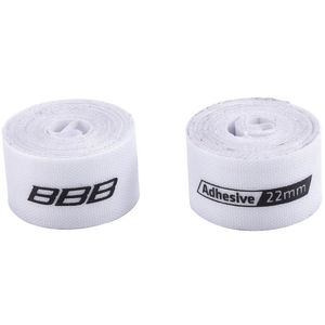 BBB BTI-98 Rim tape - 22 mm - Adhesive