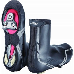 BBB HardWear Shoes Cover