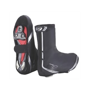 BBB Waterflex Shoes Cover