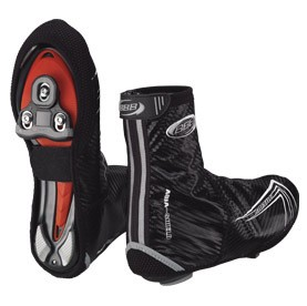 BBB RaceFlex Shoes Cover