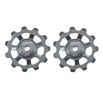 BBB Aluboys BDP-21 Derailleur Pulleys - Ceramic Bearing