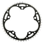 Chainring BBB Roadgear BCR21-C