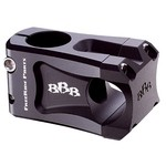 Stem BBB Free Ride - BHS32 (31.8 mm)
