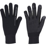 BBB RaceShield 2 Winter Gloves - Black