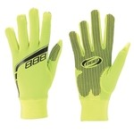 BBB RaceShield 2 Winter Gloves - Fluo