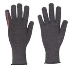 BBB Infra-red Innershield Under Gloves - Grey