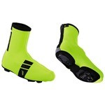 BBB Heavyduty OSS Shoescover Fluo - BWS-02B