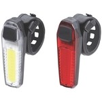BBB Signalcombo BLS-83 Front & Rear Light Combo