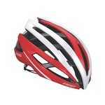 BBB Icarus BHE-05 Bike Helmet - Red