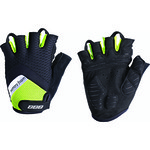 BBB Highcomfort  BBW-41N Bike Gloves - Yellow