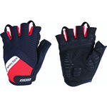 BBB Highcomfort  BBW-41N Bike Gloves - Red