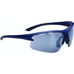 BBB Impulse PC Glasses - Blue