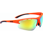 BBB Impulse PC Glasses - Orange