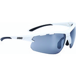BBB Impulse PC Glasses - White
