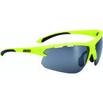 BBB Impulse PC Glasses - Yellow