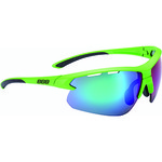 BBB Impulse PC Glasses - Green
