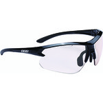BBB Impulse PC Photochromic Glasses - Black