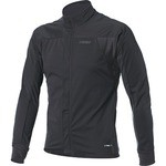 BBB Triguard ML BBW-262 Winter Jacket - Black