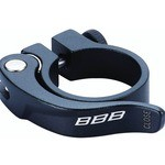 BBB SmoothLever BSP-87 Quick-lift quick-release lever