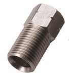 BBB Compression Nut  for SRAM/Avid 5mm