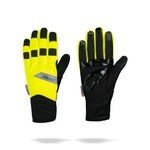 BBB waterShield Winter Gloves - Yellow - BWG-29