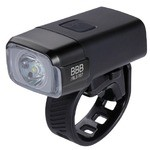 BBB NanoStrike 600 Front Light - BLS-161
